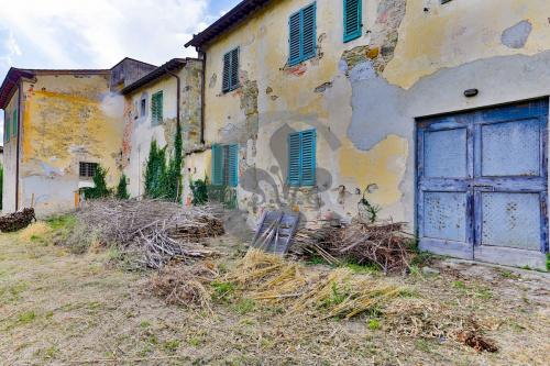 Villa in Reggello