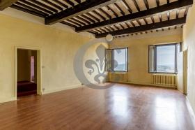Loft/Penthouse in Montepulciano