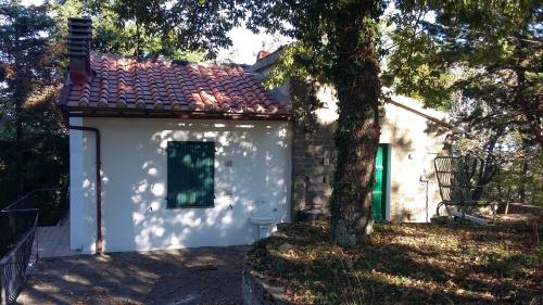 Casa independiente en Arezzo