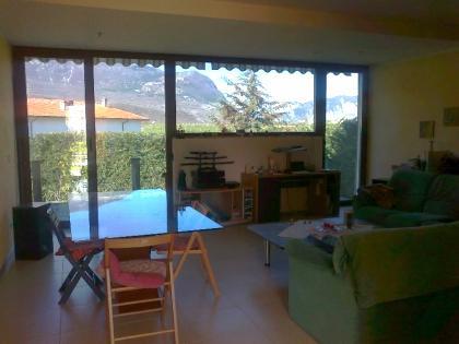 Huis in Bolognano