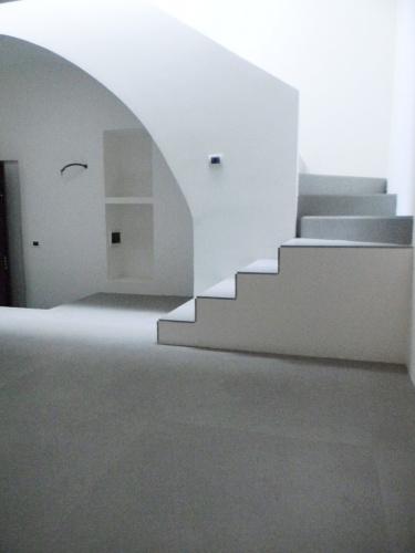 Независимая квартира в Катания