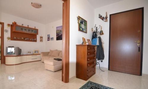 Lägenhet i Parabita