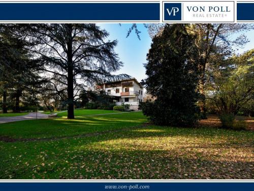Villa i Sovizzo