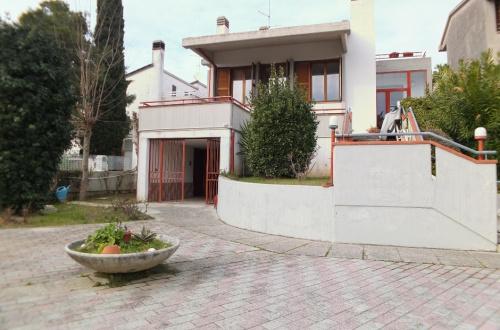 Villa a Pesaro