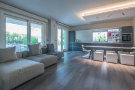 Lägenhet i Fano