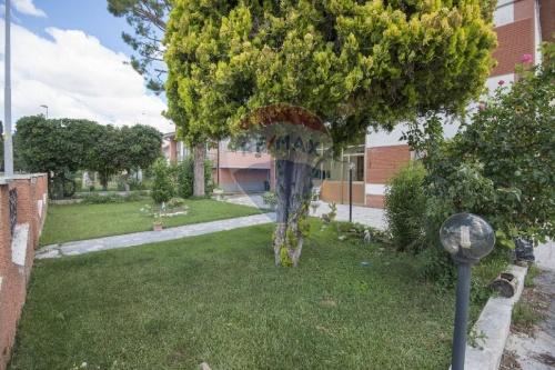 Lägenhet i Castelfidardo