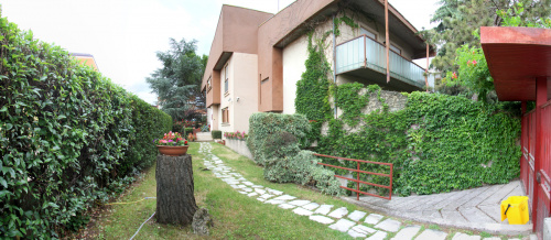 Villa a Avezzano