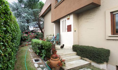 Villa in Avezzano