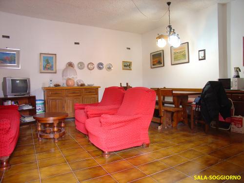Rio公寓
