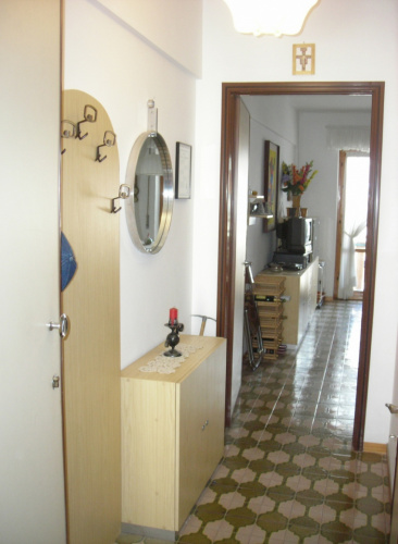 Appartement à Limone Piemonte