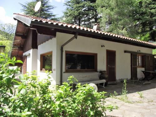 Villa a Induno Olona