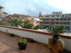 Appartement in Candida