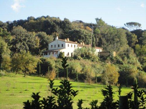 Отдельно стоящий дом в Crespina Lorenzana