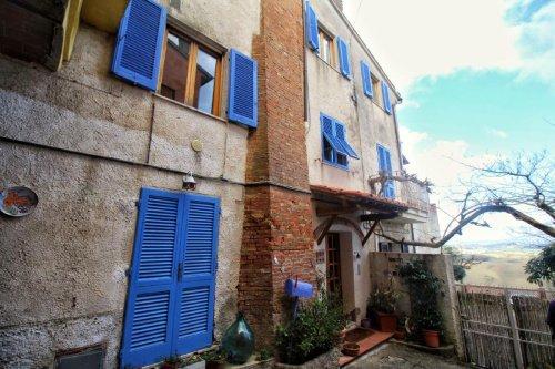 Casa semi-independiente en Casciana Terme Lari