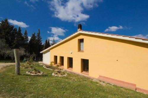 Casa en Chianni