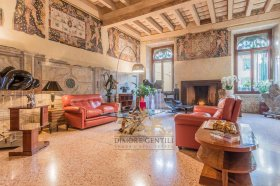 Appartement in Verona