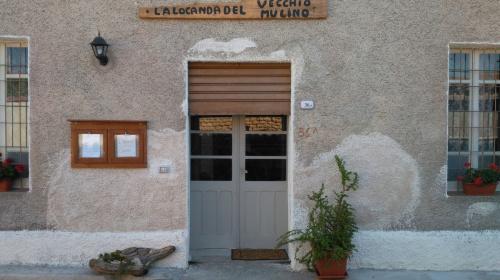 Casa independiente en Riola Sardo