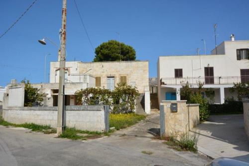 Casa independente em Cisternino