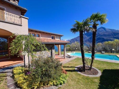 Villa in Cremia