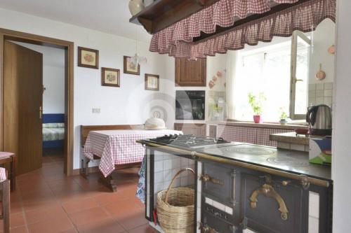 Villa en Gemona del Friuli