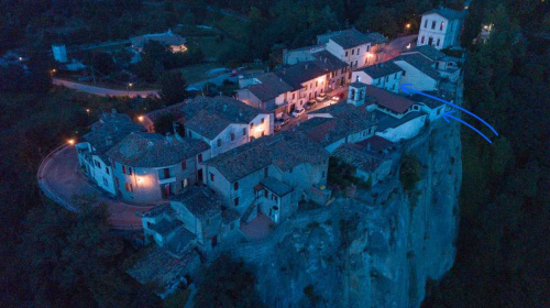 Borgo a Mercato Saraceno