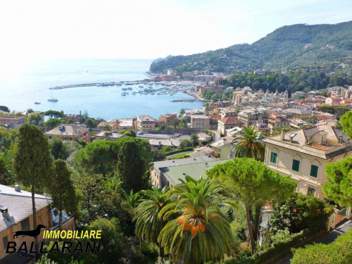 Appartement in Santa Margherita Ligure