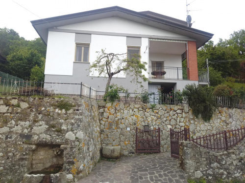 Casa de campo em Casola in Lunigiana