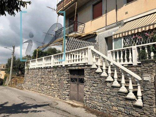 Wohnung in Arnasco
