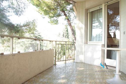 Appartement à Sanremo
