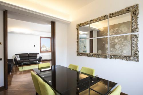 Lägenhet i Cagliari