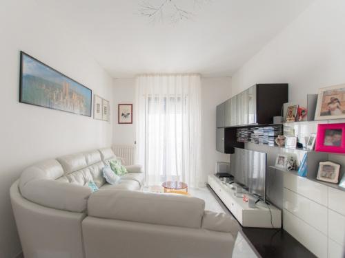Apartamento en Polignano a Mare