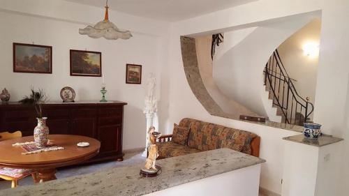 Haus in San Biagio Platani