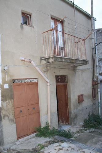 Casa en Siculiana