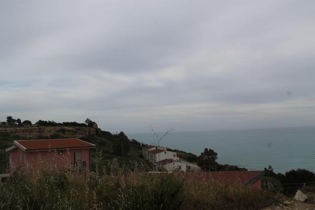 Casa en Sciacca