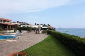 Villa in Anzio