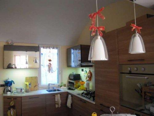 Apartment in San Biagio della Cima
