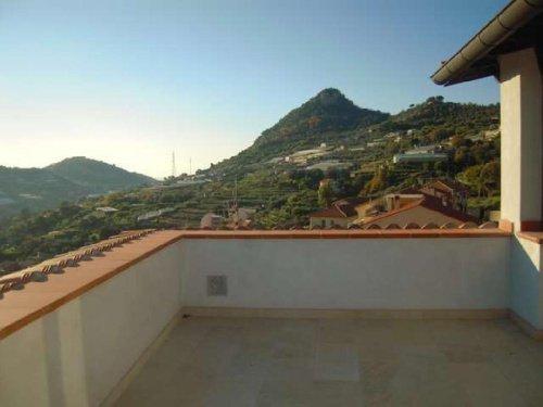 Wohnung in San Biagio della Cima