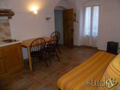 Apartment in Seborga