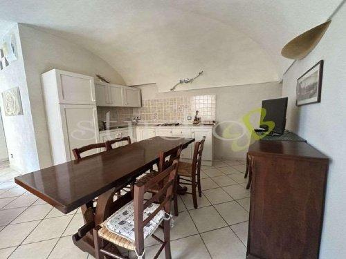 Wohnung in Vallebona