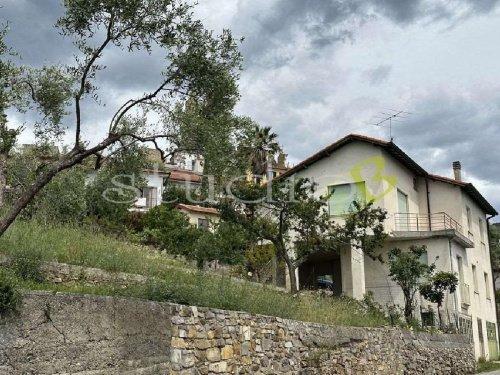 Einfamilienhaus in Seborga