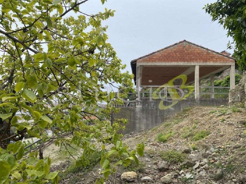 Casa independente em Camporosso