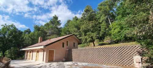 Villa in Isernia