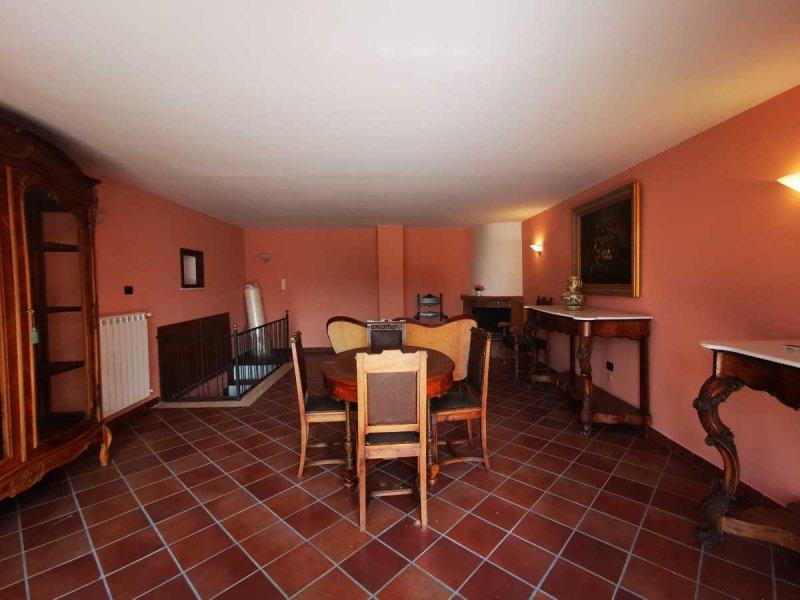 Einfamilienhaus in Isernia