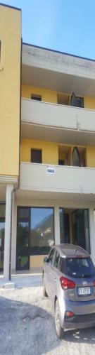 Apartamento en Gualdo Tadino