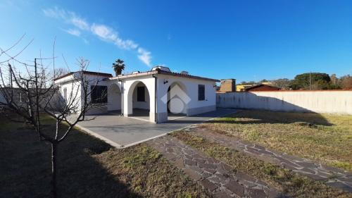 Einfamilienhaus in Latina