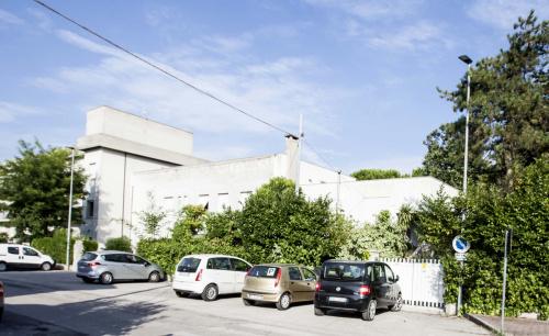 Casa indipendente a Mondolfo