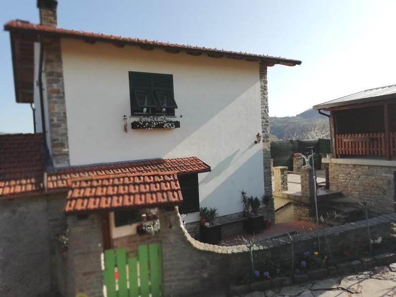 卡斯泰莱图佐内独栋房屋