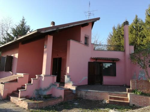 Casa en Revigliasco d'Asti