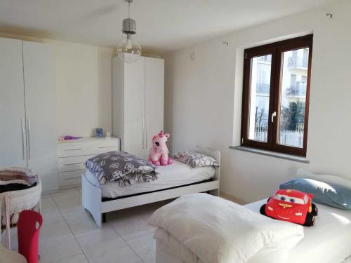 Villa en Asti