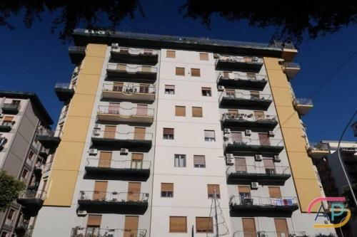Appartement à Palerme
